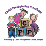 CPP Logo with white background